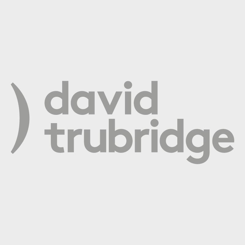 David Trubridge