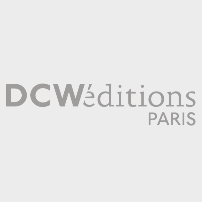 DCW Editions Paris