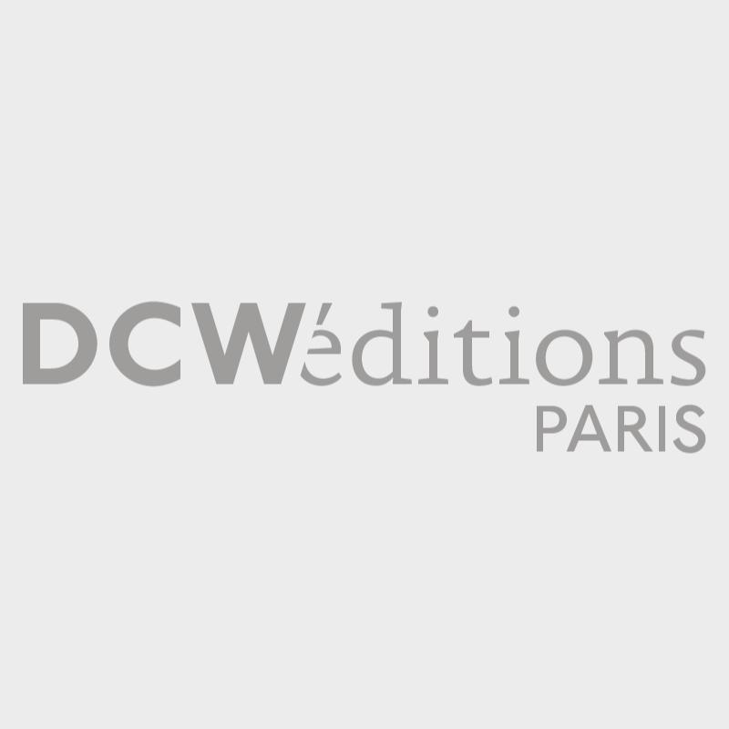 DCW Editions Paris
