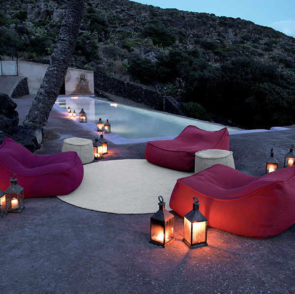 Paola Lenti – Float